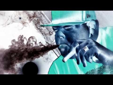 Dope House Mix by DJ Sneak