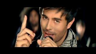 """CUANDO ME ENAMORO """"Enrique Iglesias & Juan Luis Guerra"""" HD {Miros Mar}¸.•*¨*• ♪♫"""