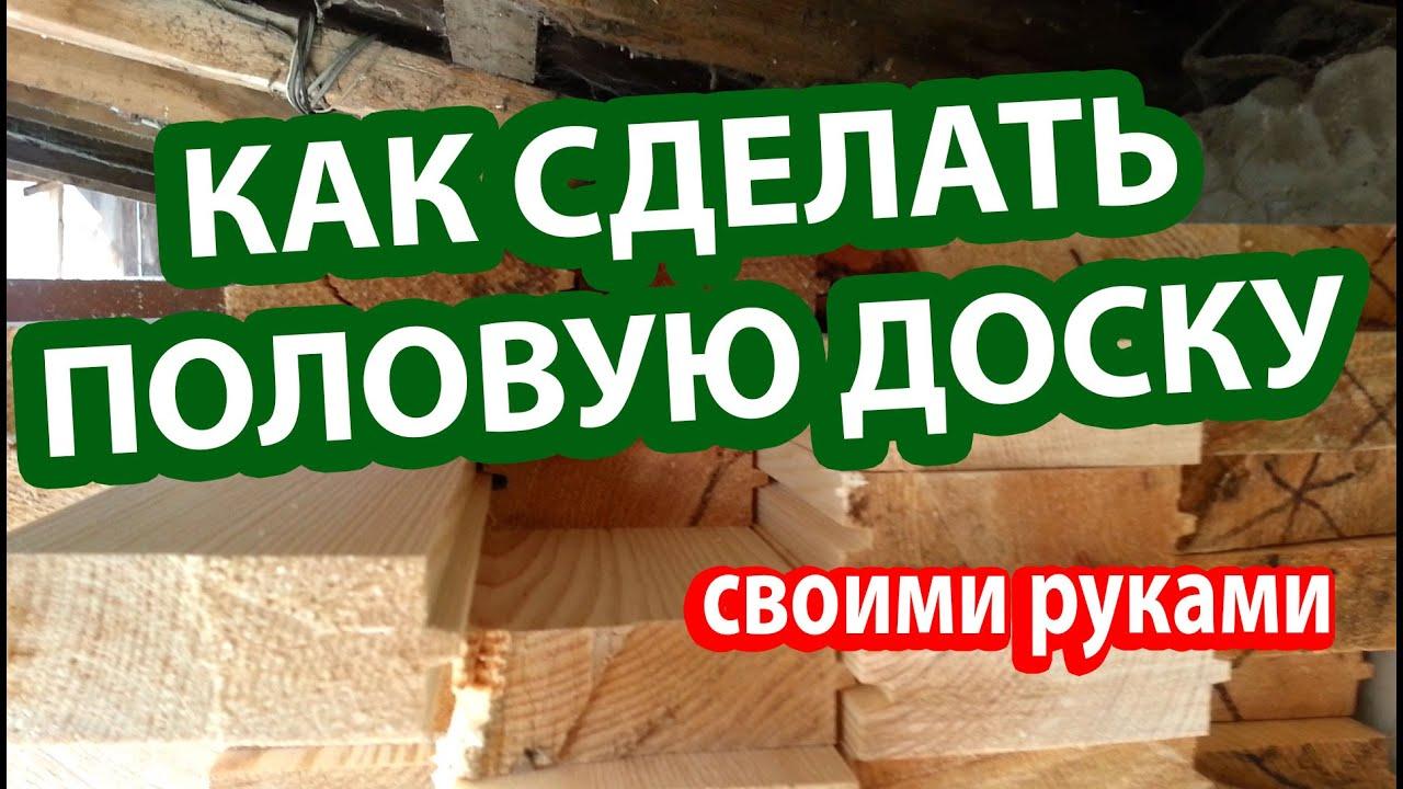 Фруктовый торт - рецепты с фото на Повар. ру (72 рецепта) 22