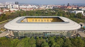 Sport im Osten | 10 Jahre Rudolf-Harbig-Stadion