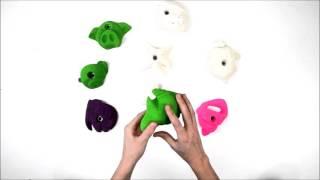 Vidéo: ENFANTS 1