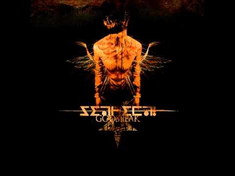 SETH ECT - When the Simurgs Collapse