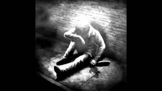Aisles - Sorrow