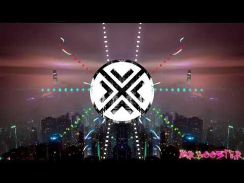 Cloud City - Headphone Activist [Bass Boosted] - video ...
