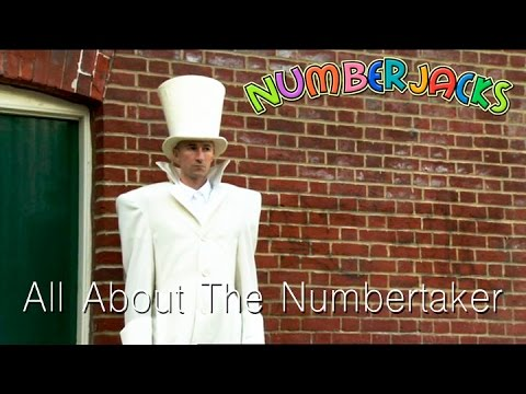 numberjacks-|-all-about-the-numbertaker