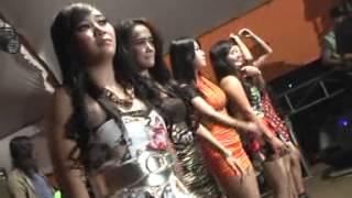 Repeat youtube video D'Angels Jepara  Goyang MORENA