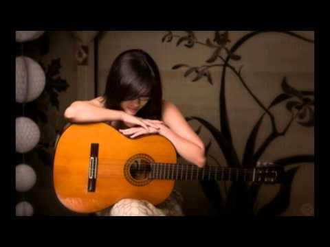 Kompilasi Lagu Akustik - Female Acoustic Compilation 2016