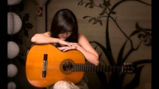 Kompilasi Lagu Akustik Female Acoustic Compilation 2016