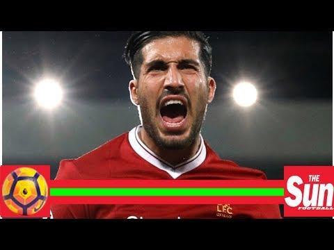 Ronaldo Kit Dream League Soccer