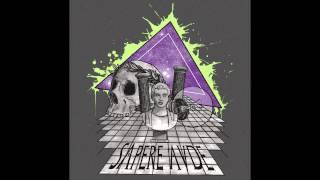 Sapere Aude - Familia (prod. Luko, cuts DJ Ykve Ortodogz)