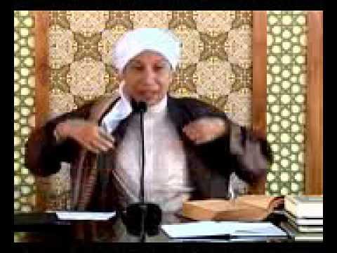 Buya Yahya Ahli Tasawuf Sesungguhnya   www nestapaband com