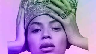 Beyoncé before i let go (homecoming live bonus track) [slowed down by Melody Wager]