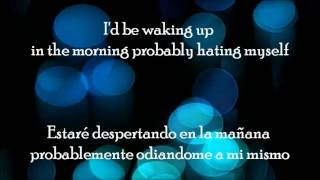 Gambar cover One More Night - Maroon 5 - Español Sub.