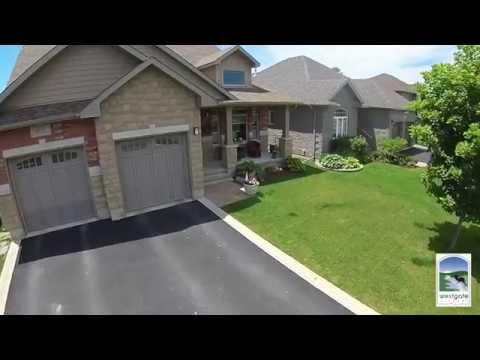 Westgate Village, Kingston Ontario