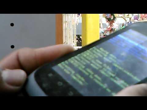 are the como desbloquear un zte cricket the Xperia Z3
