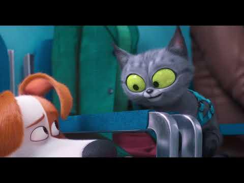 It's Kino Trailer Time: 3 Highlights für den 27. Juni
