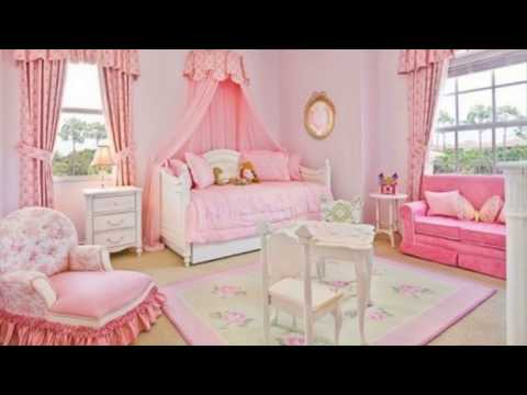 Beautiful Wallpaper For Kids Room