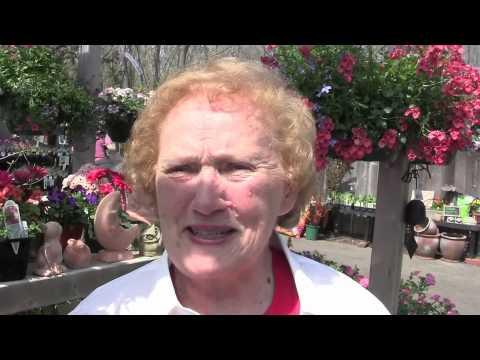 Jan Anderson Loves Natureworks!