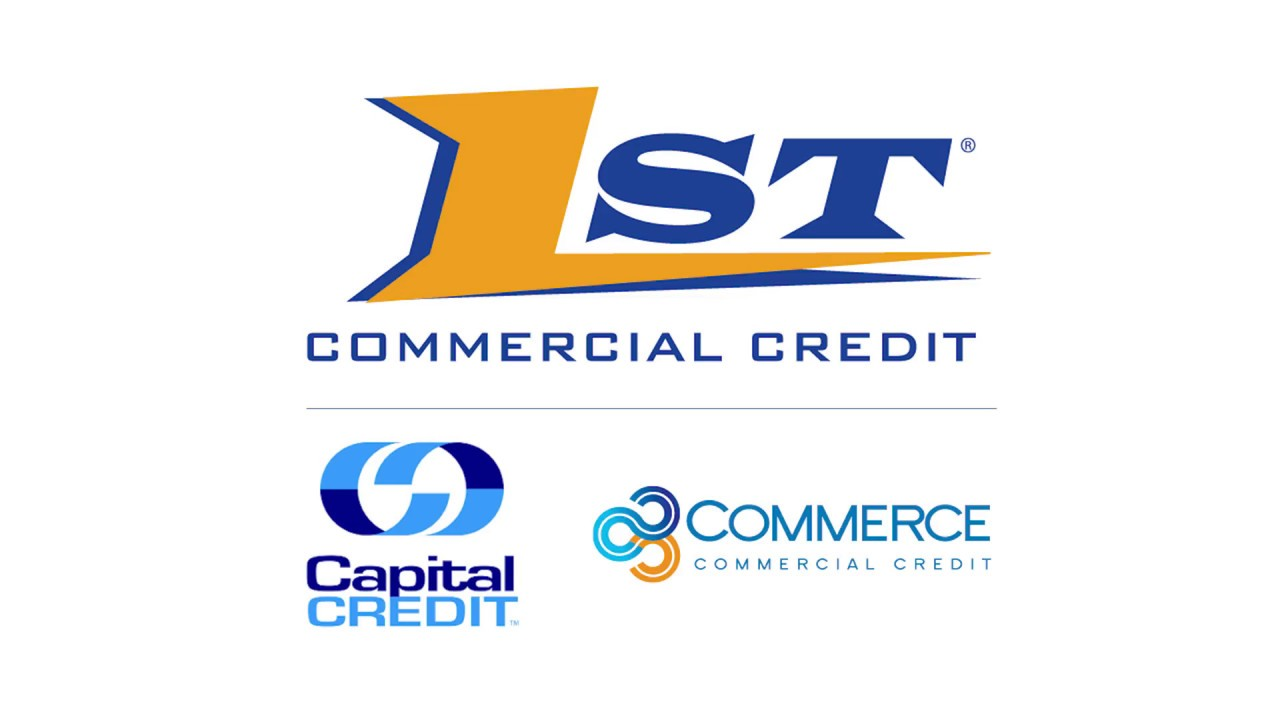 1st Commercial Credit Invoice Factoring Questions - Over $4 Billion in  Invoices Funded