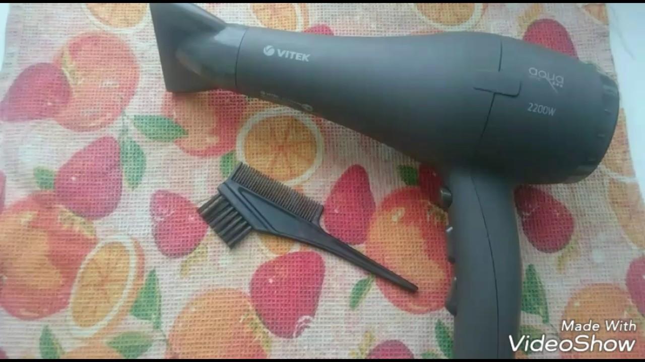 как убрать с волос клей