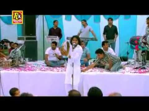 Naam Sai Da by Vicky Badshah [Full Song] Fakran Di Kulli