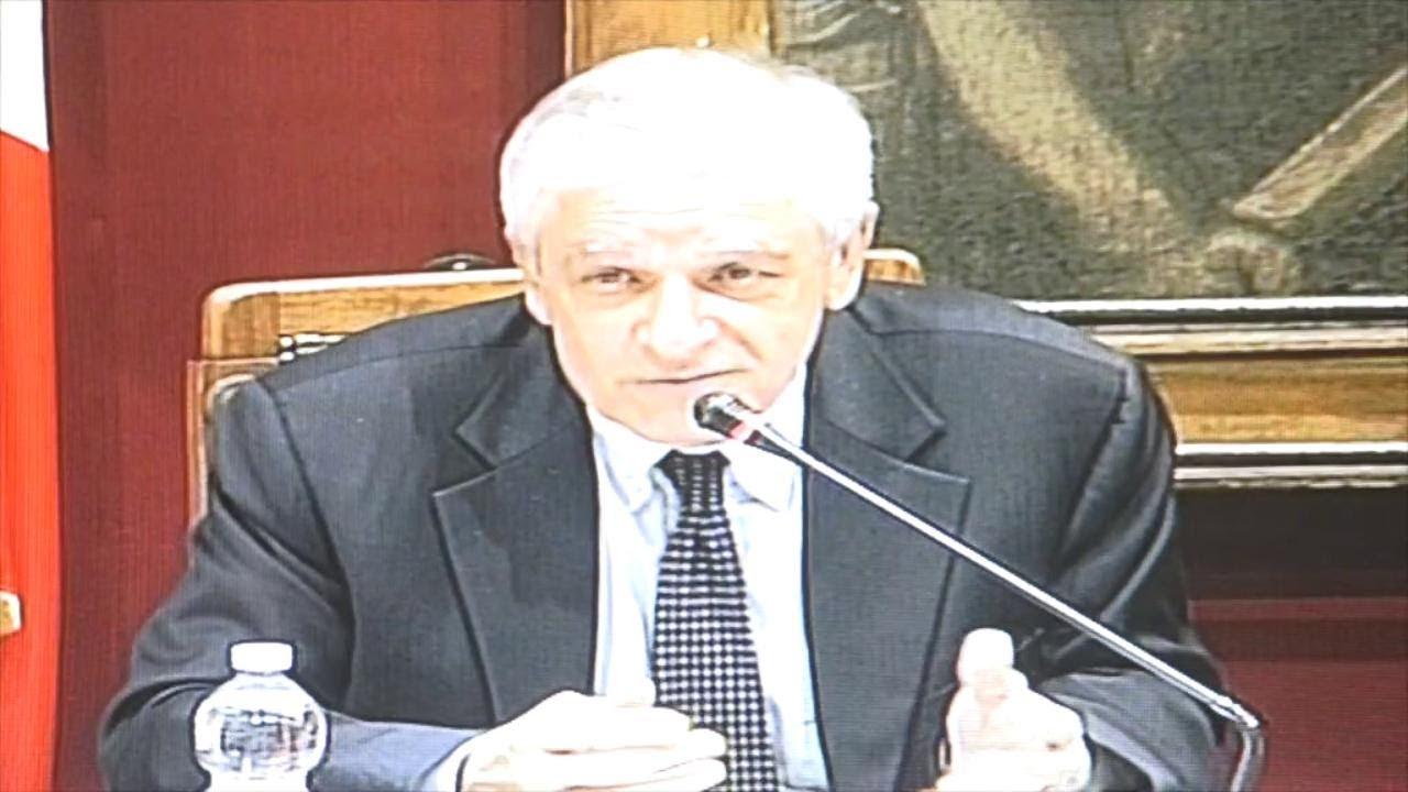 Ufficio Parlamentare Di Bilancio : Legge di stabilità pregi e difetti secondo l ufficio parlamentare