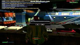 Видео-урок: как поставить свой трэк в одном из клубов GTA SA:MP