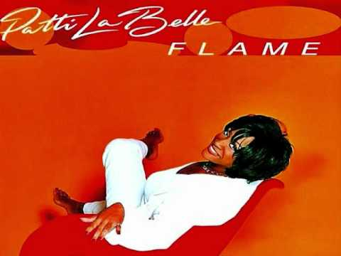 Mix - SOMEONE LIKE YOU - Patti LaBelle