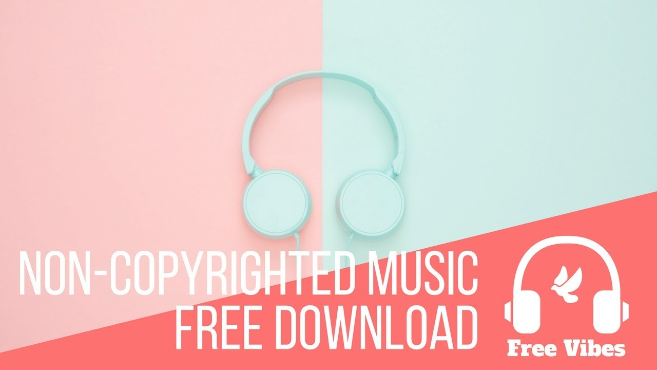 Non Copyrighted Metal Songs | ImgBos com