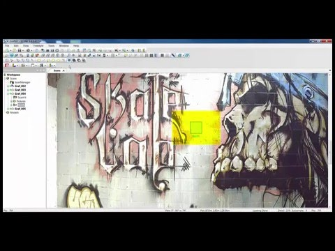 SCENE WebShare Cloud Administration and Set Up Tutorial