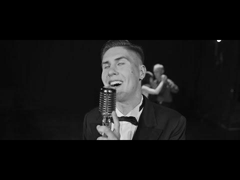 ReTo - Sen (Official Video) - DAMN.