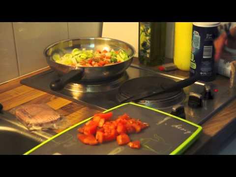 """""""--18kg-""""-mon-repas-le-plus-fréquent-:-mélange-de-légume,-viande,-féculent---theprettyuscook"""