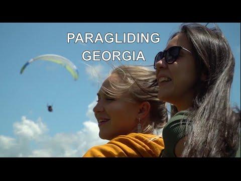 tbilisi-gudauri-kazbegi-tours-with-paragliding,-georgia