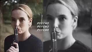 Sweet but physco (Ava Max)