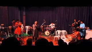 Tathaastu Live at Ravindra Natya Mandir, Mumbai