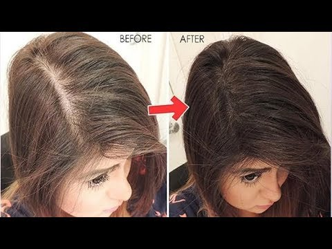 Audrey Victoria - 30 DAYS OF CASTOR OIL FOR HAIR GROWTH - Audrey Victoria thumbnail
