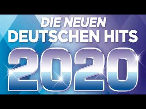 Schlager charts 2020