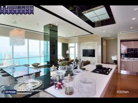 8 Bedroom Luxurious Upgraded Penthouse for Sale