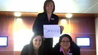 Why We Love Working at Hyatt - Hotel Jobs and Careers