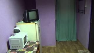 Свободная комната в аренду на длительный срок в СПб, без посредника, без комиссии, от Хозяина, собст(, 2015-03-05T20:41:23.000Z)
