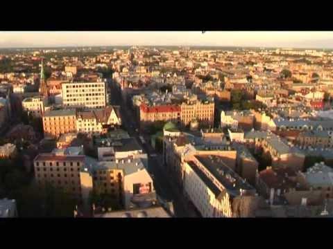 Jūgendstils Rīgas arhitektūrā