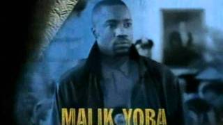 New York Undercover Season 1 Opening