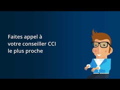 cci business builder tutoriel juin 2017