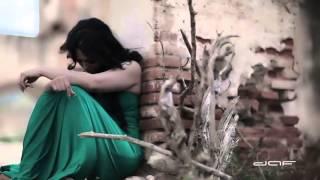"Shabnam Suraya "" Az man Birav  ( 2013) "" ШАБНАМИ СУРАЕ"