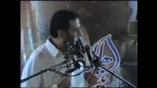 Zakir Saqlain Ghallu 2013 Topic Haqeeqat Mazhab e Shia : حقیقت مذہب شیعہ.