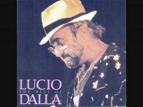 Lucio Dalla - Itaca