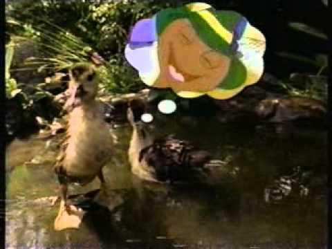 Nick Jr  Commercials March 1999 Part 2