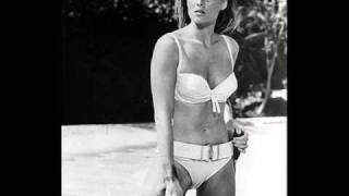 Ursula 1000 -Funky Bikini