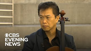cellist-ben-hong-opens-tribute-performance-nba-legend-kobe-bryant
