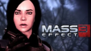 Mass Effect 3 of 3 - Earth - 31/31 @ 60FPS Ultra Graphics